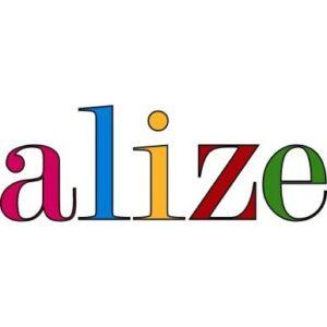 Filati Alize