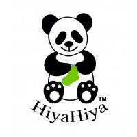 Ferri e Accessori HiyaHiya