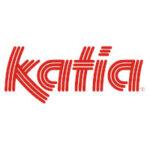 katia_r