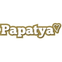 Filati Papatya