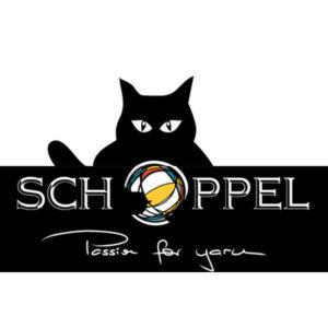 Filati Schoppel