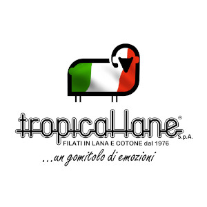 Filati Tropical Lane