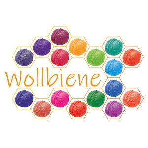 Filati Wollbiene